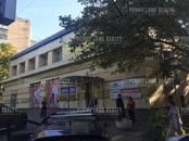 Офисы,  Москва Другое, цена 800 000 000 рублей, Фото
