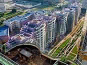 Офисы,  Москва Юго-Западная, цена 39 140 000 рублей, Фото