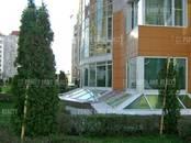 Офисы,  Москва Юго-Западная, цена 38 100 000 рублей, Фото