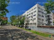 Офисы,  Москва Римская, цена 150 570 000 рублей, Фото