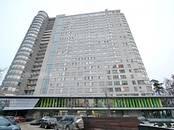 Офисы,  Москва Щукинская, цена 147 750 000 рублей, Фото