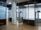 Офисы,  Москва Алексеевская, цена 480 000 000 рублей, Фото