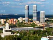 Офисы,  Москва Ботанический сад, цена 542 796 000 рублей, Фото