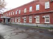 Офисы,  Москва Электрозаводская, цена 85 000 000 рублей, Фото