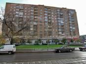Офисы,  Москва Семеновская, цена 111 153 000 рублей, Фото