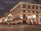 Офисы,  Москва Смоленская, цена 516 243 000 рублей, Фото