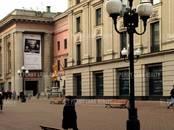 Офисы,  Москва Смоленская, цена 1 302 220 000 рублей, Фото