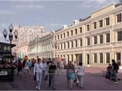 Офисы,  Москва Смоленская, цена 1 211 560 000 рублей, Фото