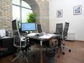Офисы,  Москва Автозаводская, цена 282 000 000 рублей, Фото