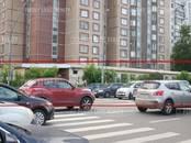 Офисы,  Москва Бабушкинская, цена 5 391 800 рублей/мес., Фото