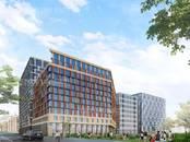 Офисы,  Москва Динамо, цена 15 696 000 рублей, Фото