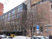 Офисы,  Москва Другое, цена 600 000 000 рублей, Фото