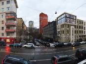 Офисы,  Москва Другое, цена 74 101 800 000 рублей, Фото