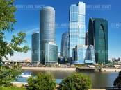 Офисы,  Москва Другое, цена 122 650 000 рублей, Фото