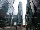 Офисы,  Москва Международная, цена 488 040 000 рублей, Фото