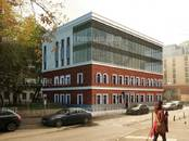 Офисы,  Москва Новокузнецкая, цена 200 000 000 рублей, Фото