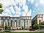 Офисы,  Москва Преображенская площадь, цена 30 686 000 рублей, Фото