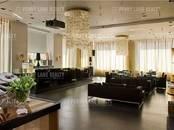 Офисы,  Москва Савеловская, цена 786 000 000 рублей, Фото