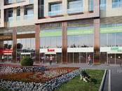 Офисы,  Москва Владыкино, цена 53 303 400 рублей, Фото
