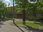 Офисы,  Москва Волжская, цена 96 840 000 рублей, Фото