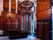 Офисы,  Москва Бауманская, цена 59 488 000 рублей, Фото