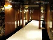 Офисы,  Москва Бауманская, цена 111 780 000 рублей, Фото
