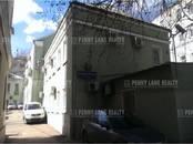 Офисы,  Москва Цветной бульвар, цена 200 000 000 рублей, Фото