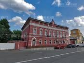 Офисы,  Москва Крестьянская застава, цена 280 000 000 рублей, Фото