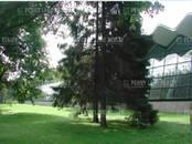 Офисы,  Москва Спортивная, цена 150 000 000 рублей, Фото