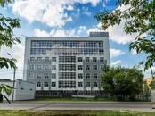 Офисы,  Москва Свиблово, цена 750 000 000 рублей, Фото