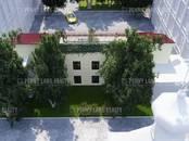 Офисы,  Москва Третьяковская, цена 140 000 000 рублей, Фото