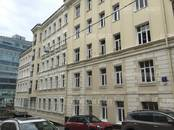 Офисы,  Москва Трубная, цена 50 000 000 рублей, Фото