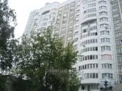 Офисы,  Москва Бабушкинская, цена 9 639 000 рублей, Фото