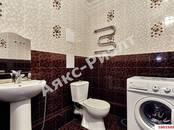 Квартиры,  Краснодарский край Краснодар, цена 4 400 000 рублей, Фото