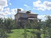 Дома, хозяйства,  Санкт-Петербург Другое, цена 12 700 000 рублей, Фото