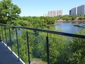 Квартиры,  Московская область Химки, цена 20 500 000 рублей, Фото