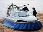 Другое...,  Водный транспорт На воздушной подушке, цена 1 000 000 рублей, Фото