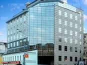 Офисы,  Москва Цветной бульвар, цена 586 639 рублей/мес., Фото