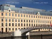 Офисы,  Москва Павелецкая, цена 1 910 470 рублей/мес., Фото