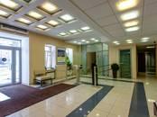 Офисы,  Свердловскаяобласть Екатеринбург, цена 180 000 рублей/мес., Фото