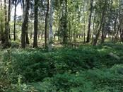 Земля и участки,  Московская область Истринский район, цена 2 800 000 рублей, Фото