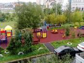 Квартиры,  Московская область Нахабино, цена 5 200 000 рублей, Фото