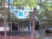 Офисы,  Москва Другое, цена 40 891 800 рублей, Фото