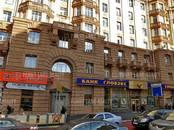 Офисы,  Москва Рижская, цена 120 000 000 рублей, Фото