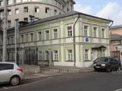 Офисы,  Москва Полянка, цена 635 000 рублей/мес., Фото