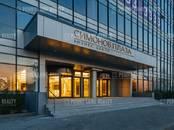 Офисы,  Москва Автозаводская, цена 175 500 рублей/мес., Фото