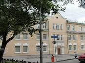 Офисы,  Москва Белорусская, цена 729 000 рублей/мес., Фото