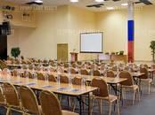 Офисы,  Москва Тимирязевская, цена 2 025 000 рублей/мес., Фото