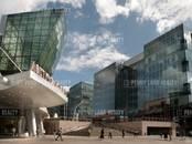 Офисы,  Москва Войковская, цена 4 217 130 рублей/мес., Фото