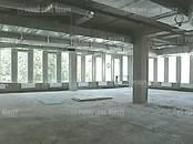 Офисы,  Москва Калужская, цена 643 500 рублей/мес., Фото
